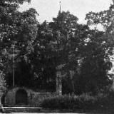 wieliczkipomnik-arch2.jpg