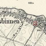 wierzbiny_mapa.jpg