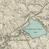 schabienen_soldgrbr2.jpg