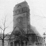stettin-garnisonkirche01.jpg