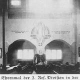 stettin-garnisonkirche02.jpg