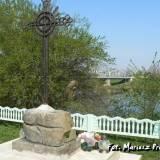 mosty.lewe20.mp2.jpg