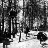 lepel1920.arch.jpg