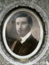 Karol Siwek