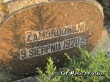 chodorowka.n20.mp3.jpg