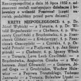 gnacinski1932.jpg