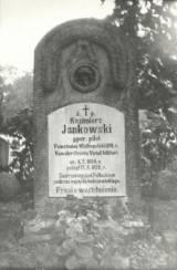 jankowski_a1.jpg