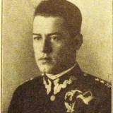 por. pil. Aleksander Cichocki