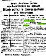 nieswiez.kwatera.pp.02.jpg