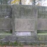 p1530900.jpg