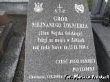 choroszcz39.mp2.jpg