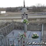 Mogiła nieznanego żołnierza WP poległego w 1939 r.