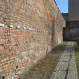 mur05.jpg