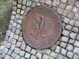pomnik06.jpg