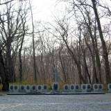 cmentarz01.jpg