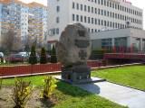 pomnik01.jpg