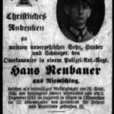 1941.12.02-loetzen.jpg