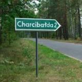 charcibalda.jpg