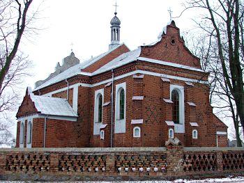 380_krajkowo_20051203.jpg