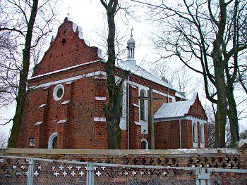 384_krajkowo_20051203.jpg