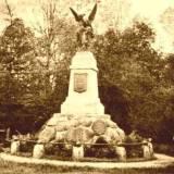barten02-1914.jpg