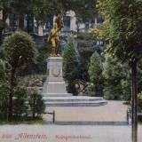 allenstein_1913.jpg