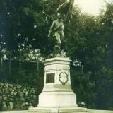 olsztyn02-1905.jpg